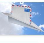 courriel