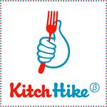kitchhike